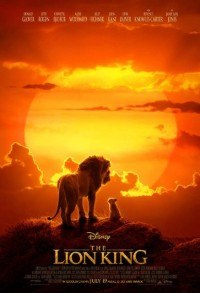 The Lion King Download Torrent
