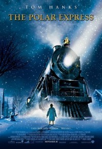 The Polar Express Download Torrent