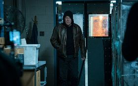 Death Wish (2018) Full Movie