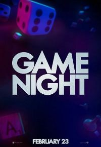 Game Night Download Torrent