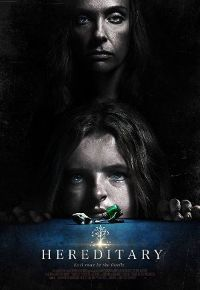 Hereditary Download Torrent