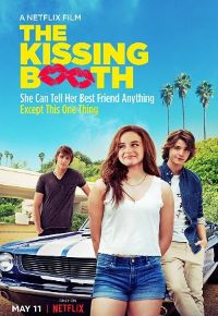 The Kissing Booth Download Torrent