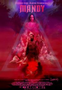 Mandy Download Torrent