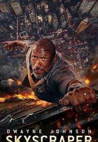Skyscraper Download Torrent