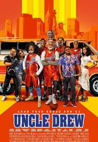 Uncle Drew Download Torrent