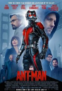 Ant-Man Download Torrent