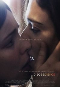 Disobedience Download Torrent