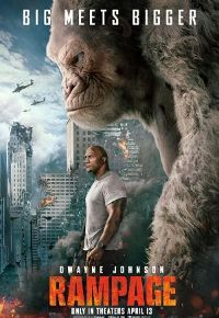 Rampage Download Torrent
