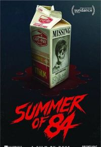 Summer of 84 Download Torrent