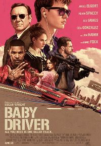 Baby Driver Download Torrent