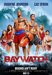 Baywatch Download Torrent