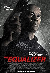 The Equalizer Download Torrent