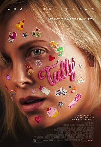Tully Download Torrent
