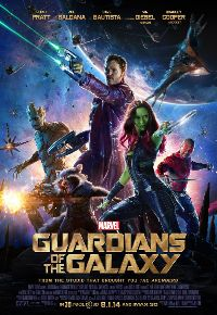 Guardians of the Galaxy Download Torrent