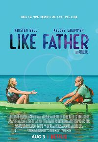 Like Father Download Torrent
