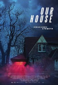 Our House Download Torrent