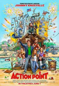 Action Point Download Torrent