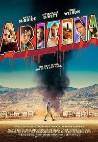 Arizona Download Torrent