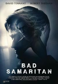 Bad Samaritan Download Torrent