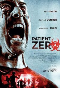 Patient Zero Download Torrent