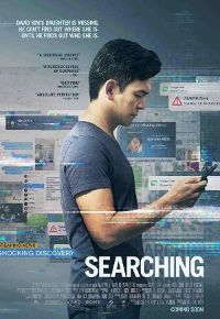 Searching Download Torrent