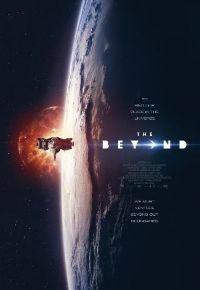 The Beyond Download Torrent