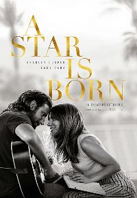 A Star is Born Download Torrent