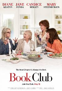 Book Club Download Torrent