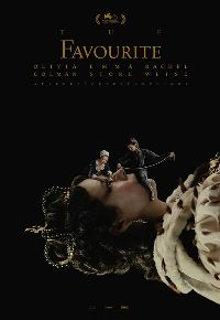 The Favourite Download Torrent