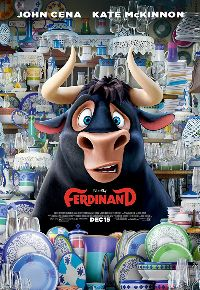 Ferdinand Download Torrent