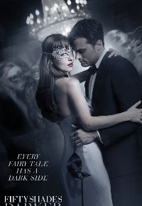 Fifty Shades Darker Download Torrent