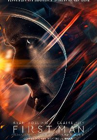 First Man Download Torrent