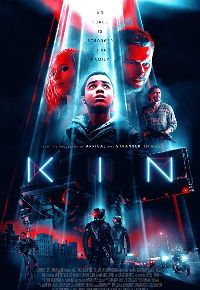 Kin Download Torrent