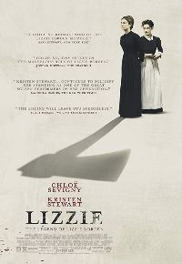 Lizzie Download Torrent
