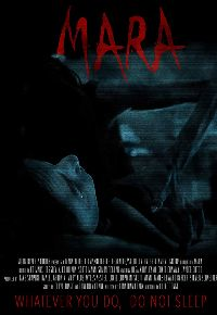 Mara Download Torrent