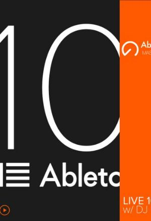 Ableton Live Suite 10 download torrent
