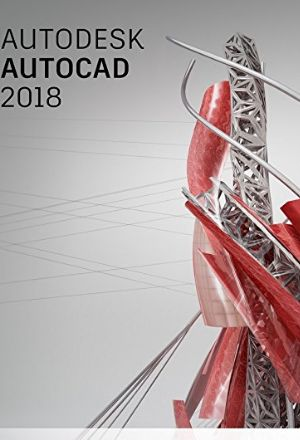 Autodesk Autocad 2018 download torrent