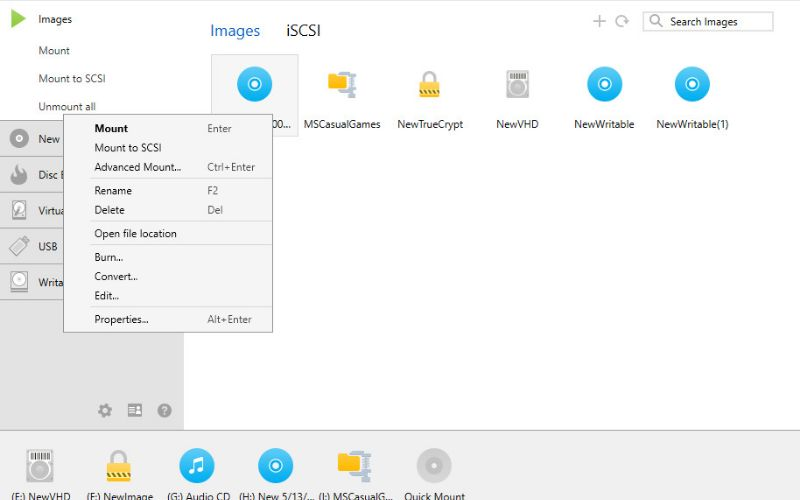 daemon tools free download for windows 10 64 bit with crack