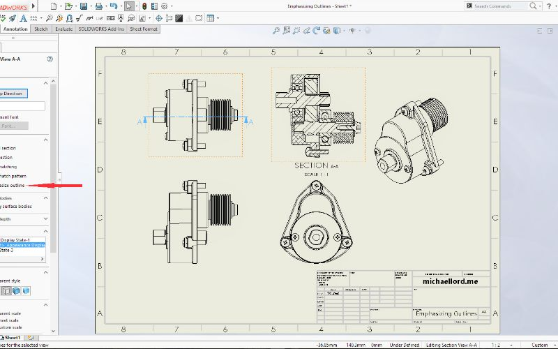 Solidworks 2017 (64-bit) Download Torrent | Microsoft