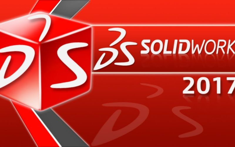 solidworks 2015 32 bit kickass