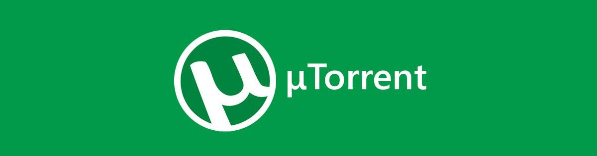Download uTorrent Pro Torrent