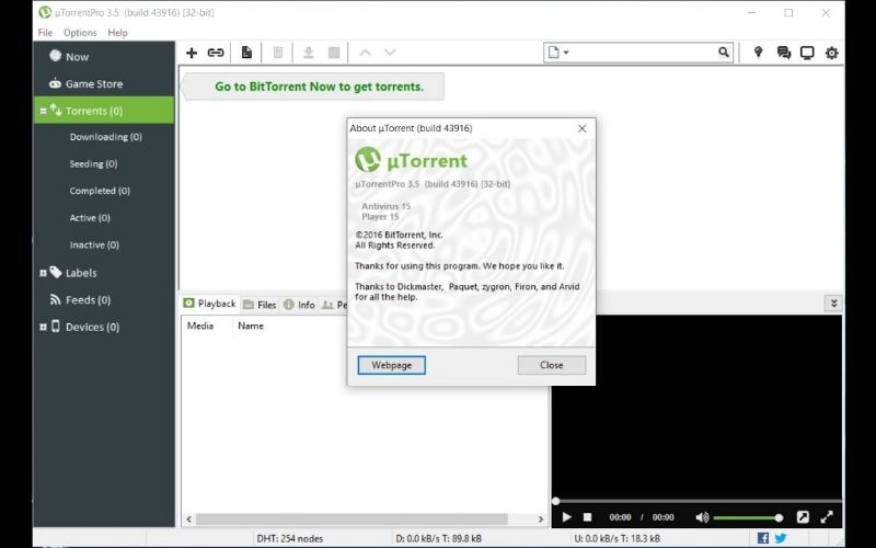 windows 8 professional 64 bit download utorrent