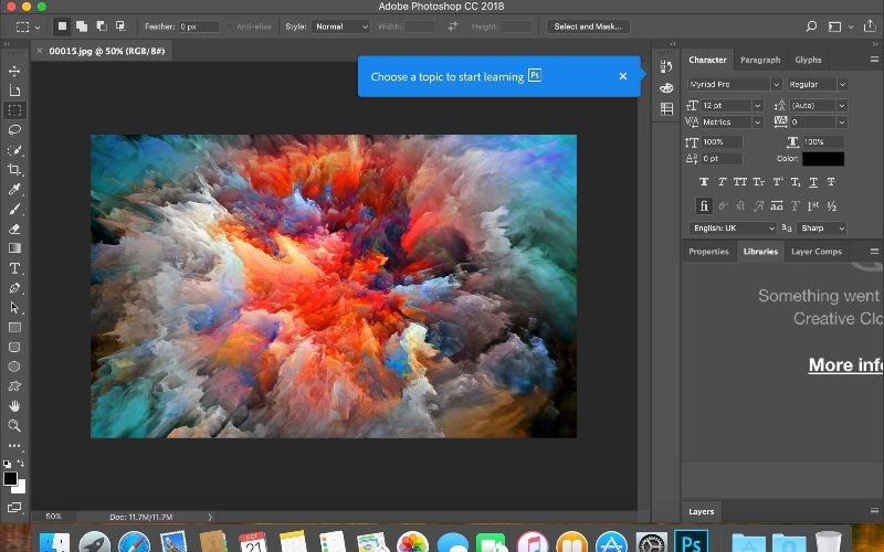 adobe photoshop download and crack torrent