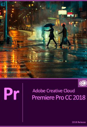 Adobe Premiere Pro CC 2018 download torrent