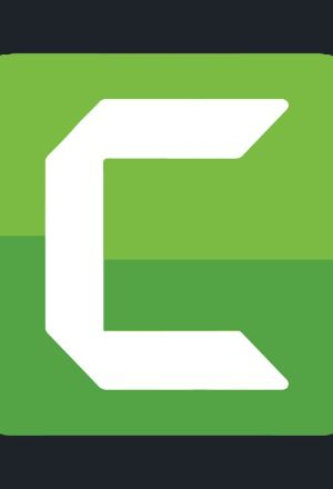 Camtasia Studio 2018 download torrent