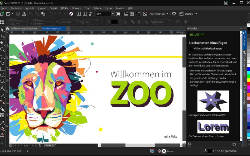 coreldraw 2018 free download full version with crack kickass