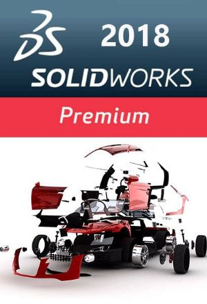 Solidworks 2018 (64-bit) Download Torrent | Microsoft Windows
