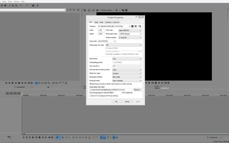 sony vegas 15 torrent crack