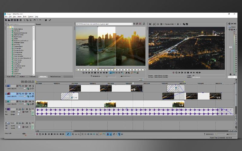 sony vegas free download full version no trial 32 bit