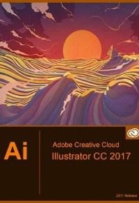 Adobe Illustrator CC 2017